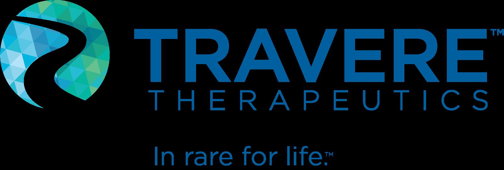 Travere-TxTM-Inline-fullcolor-tagline-1